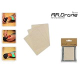 PARROT AR. Drone Adhesive Tape [PF070033AA] - Drone